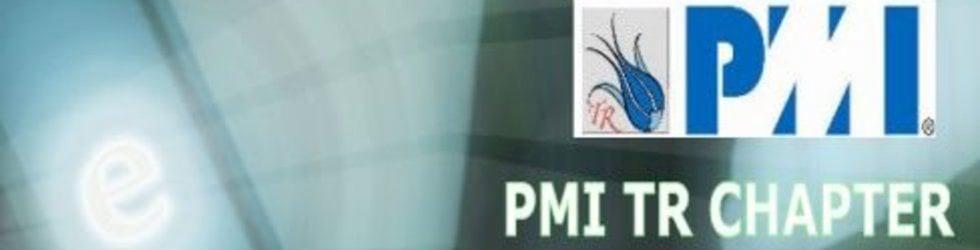 PMI TR - PMI Türkiye