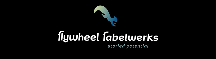 FLYWHEEL FABELWERKS