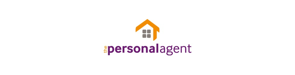 The Personal Agent Lettings