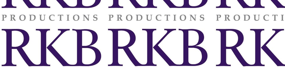 RKB Productions