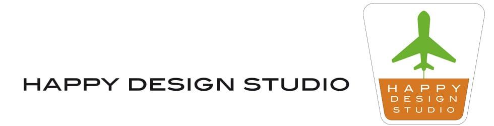 HAPPY DESIGN STUDIO / FRANCE