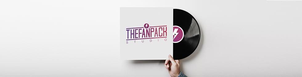 Thefanpack Studio Channel