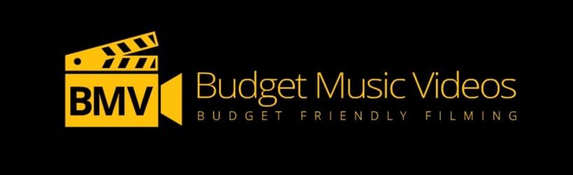 Budget Music Videos