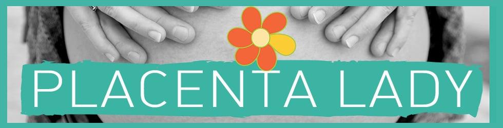 Placenta Benefits - PBi, PBiU
