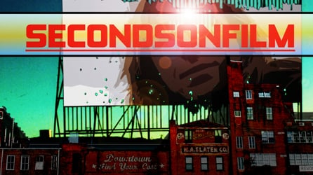 secondsonfilm