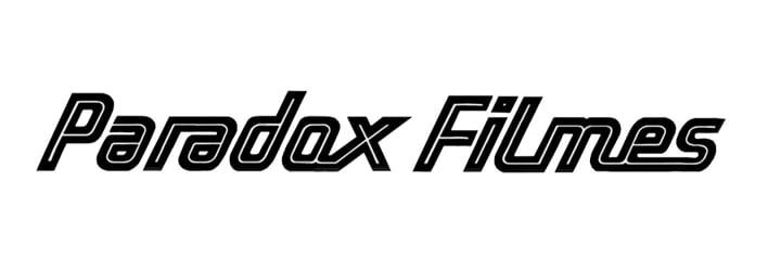 PARADOX portfolio