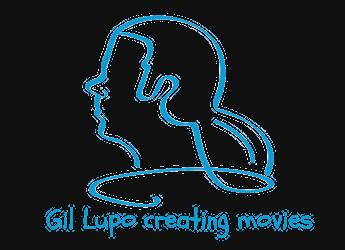 Gil lupo-0522445296  גיל לופו, יוצר סרטים
