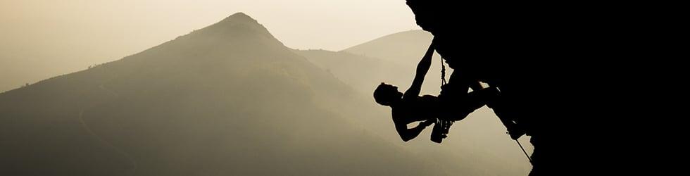 des moments de partage, entre sport et nature