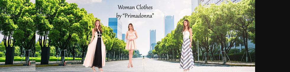 b14c2f47a187 Φορέματα γάμου Πάτρα in Primadonnapatras on Vimeo