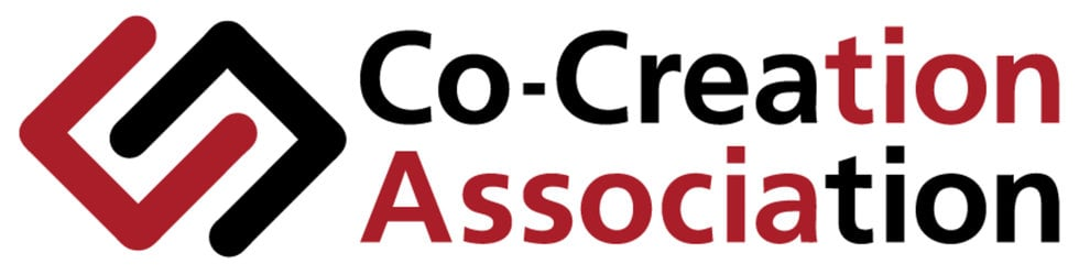 Co-Creation Association