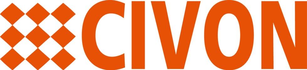 CIVON