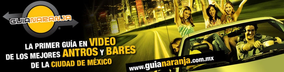 guianaranja.com.mx