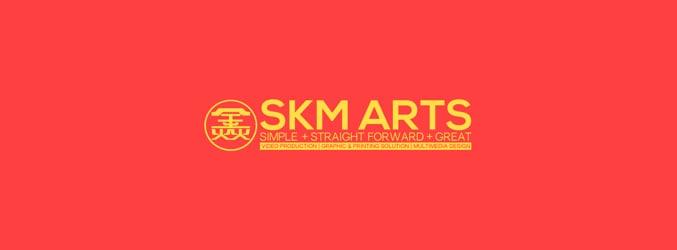 SKM ARTS Showcase