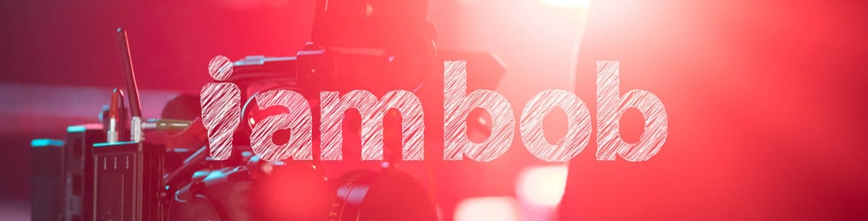 iambob - a selection of our work
