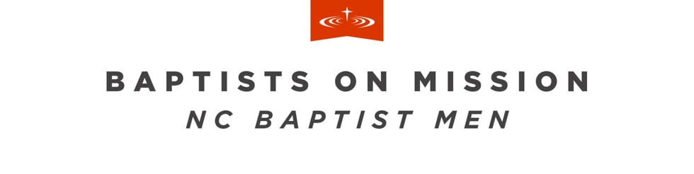 Baptists on Mission