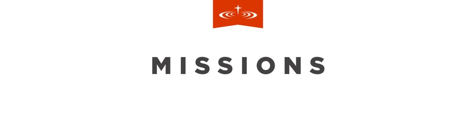 Missions Channel