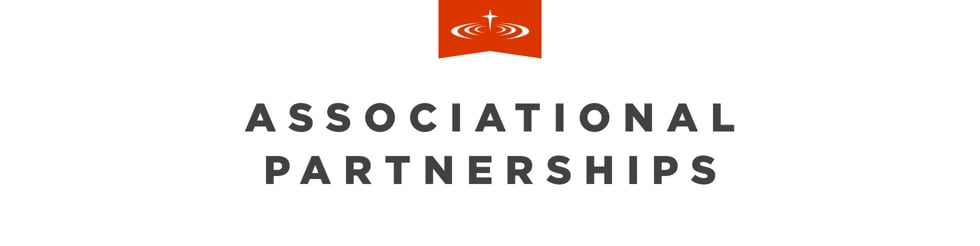 Associational Partnerships