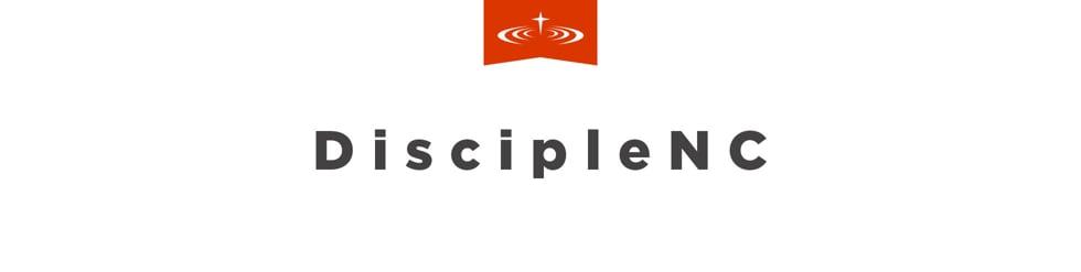 DiscipleNC