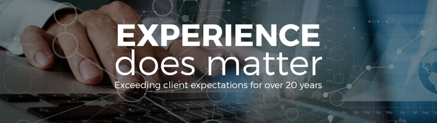 IT Partners Consulting