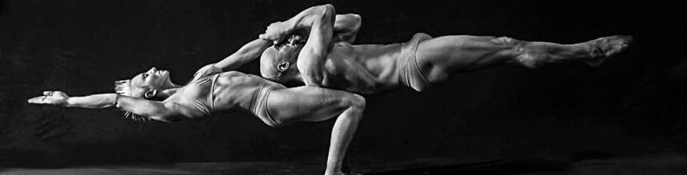 Akrobatik/Artistik