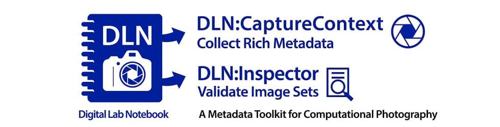Simplifying Scientific Imaging