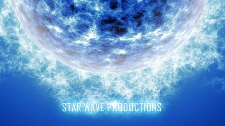 StarWaveProductions