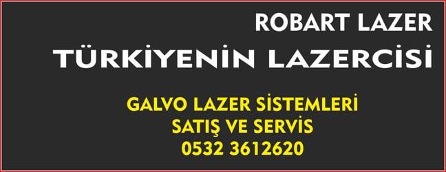 GALVO LAZER NEDİR? 0532 3612620