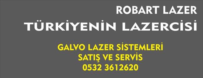 GALVO LAZER SATILIK 0532 3612620