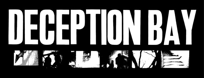 Deception Bay: 10 Years of Light and Sound