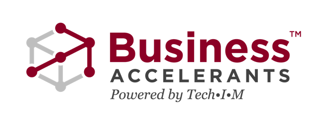 Business Accelerants Videos