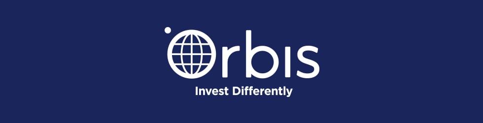 Orbis TV