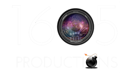 1605 Productions Videos