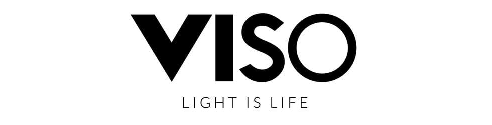 VISO Light Creatives