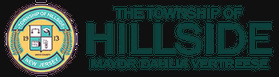 Hillside Township Council Caucus & Meetings