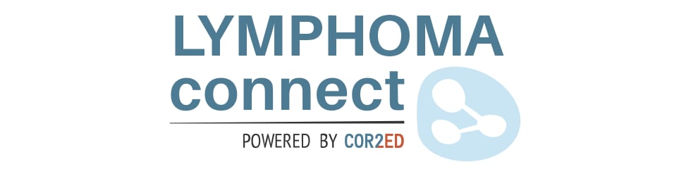 LYMPHOMA CONNECT