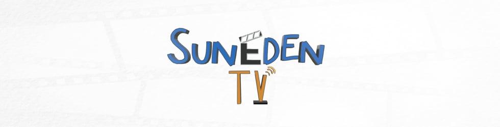 Suneden TV