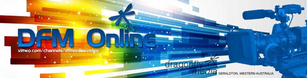 DFM Online Video