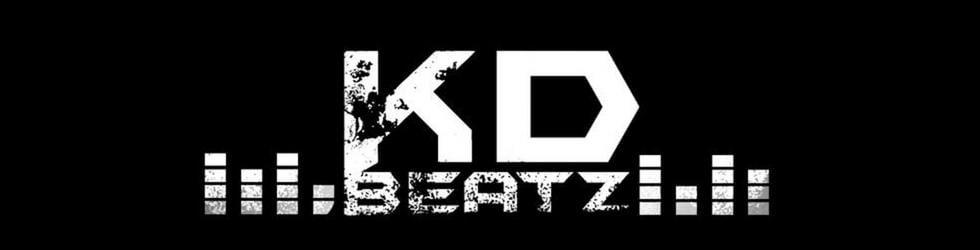 KD-Beatz