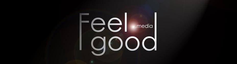 FeeLGooD media