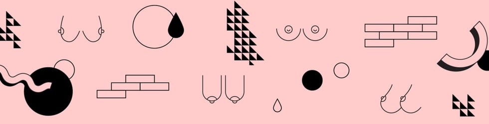 Make the Breast Pump Not Suck 2018