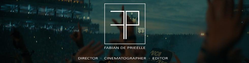 Fabian de Prieelle