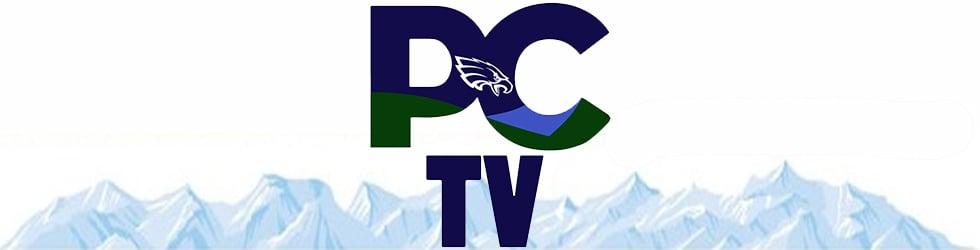 PCTV 18-19