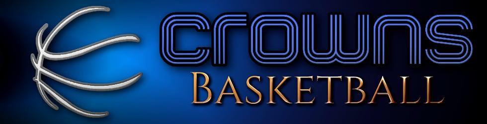 Trinity Basketball 2018 / 2019