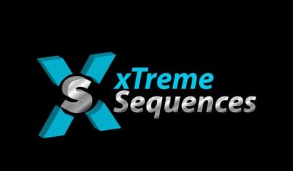 xTreme Sequences Tutorials