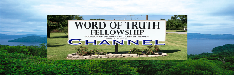 Word Of Truth Fellowship