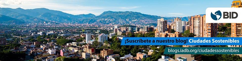 Vivienda y Desarrollo Urbano / Housing and Urban Development