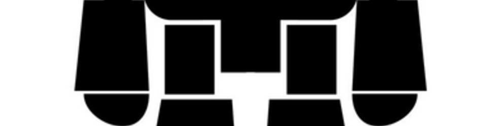 Dustin Weber Videography