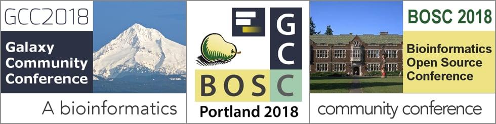 GCCBOSC 2018
