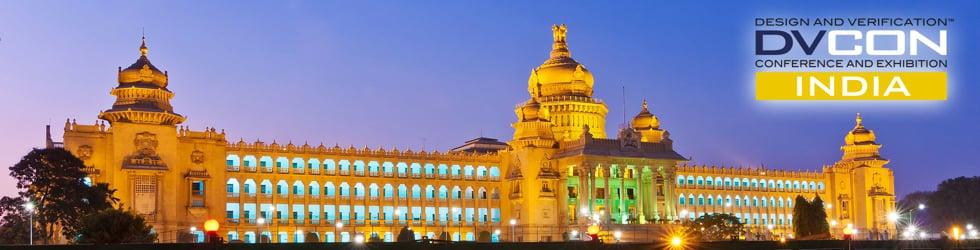 DVCon India