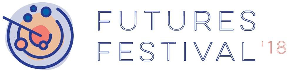 Futures Festival '18 | Diverse Futures